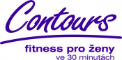Fitness centrum Contours Most