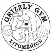 Grizzly Gym