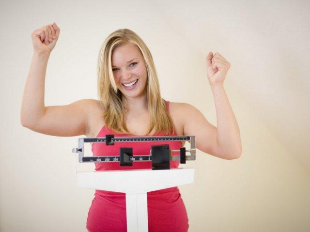 Mini Rewards and Weight Loss Success - DubLi Blog